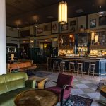 Ace Hotel – the hotel dream of all hipsters