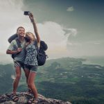 6 mistakes that a true traveler will never make